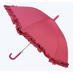 Dětský deštník 1742 TR