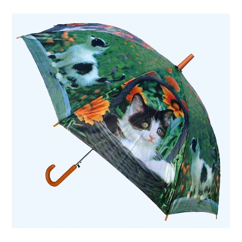Deštník 1062 A
