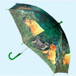 Dětský deštník 1061 A