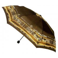 Dámský deštník 3124