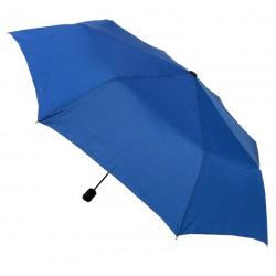 Dámský deštník 3091
