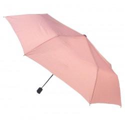 Dámský deštník 3091-1