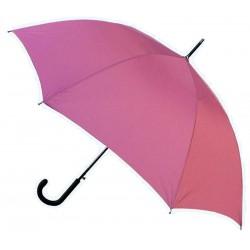 Dámský deštník 4091