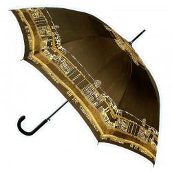 Dámský deštník 4124