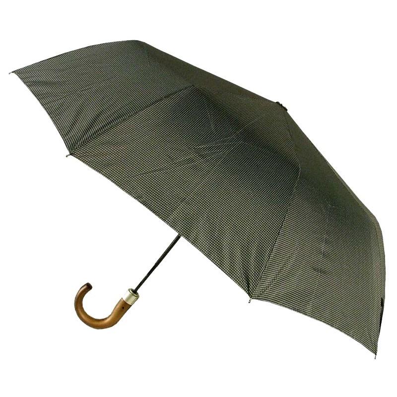 Pánský deštník 6085 vzor a