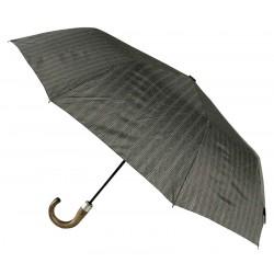 Pánský deštník 6085 - B