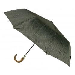 Pánský deštník 6085 - C