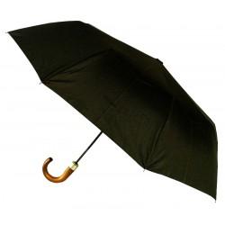 Pánský deštník 6086