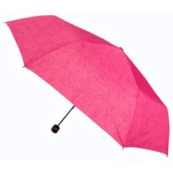 Dámský deštník 3146