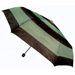 Dámský deštník 3146E