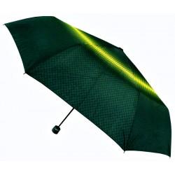Dámský deštník 3146F