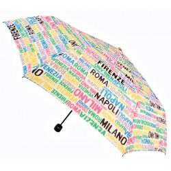 Dámský deštník 3146H