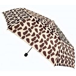 Dámský deštník 3146K
