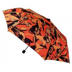 Deštník 3145A