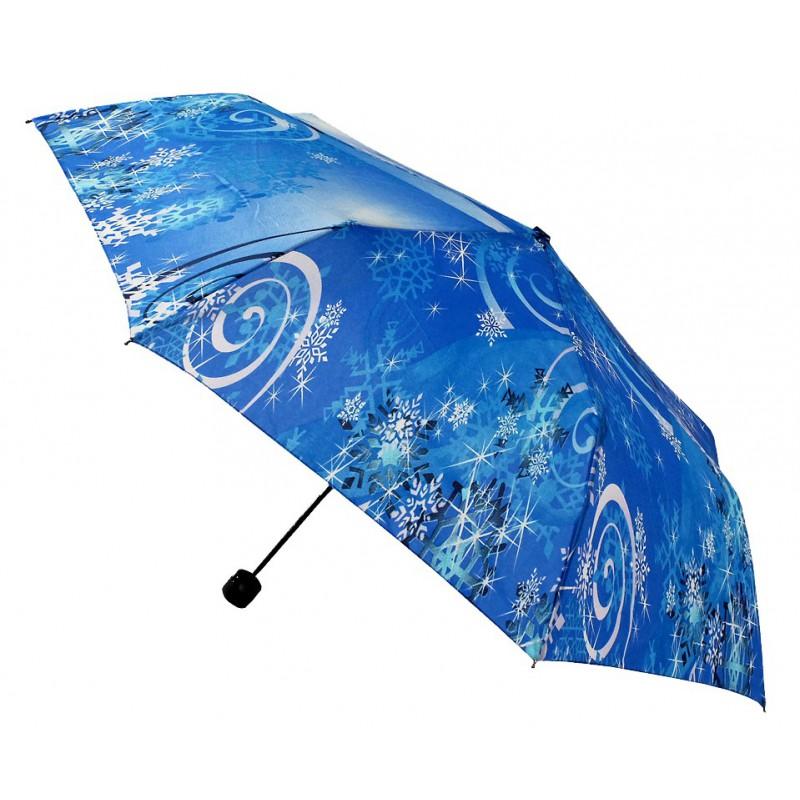 Dámský deštník 3145B