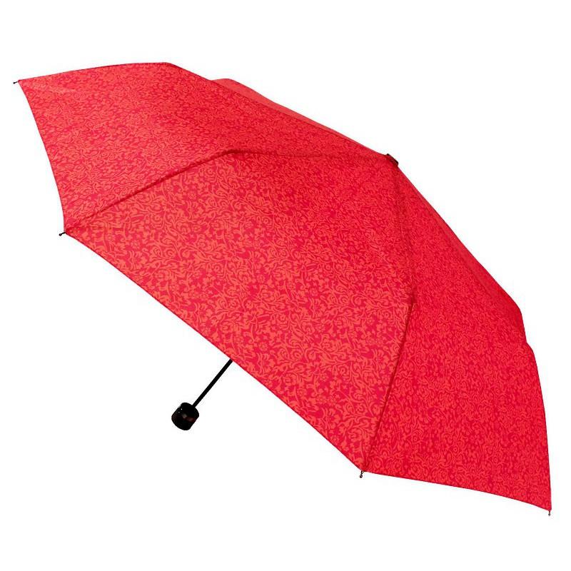Deštník 3145D