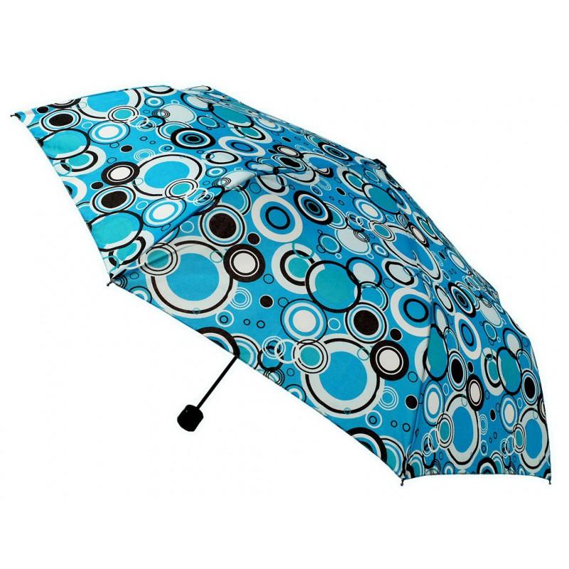 Deštník 3145E