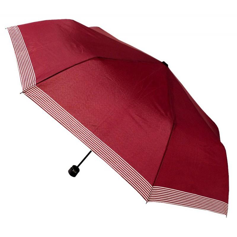 Deštník 3145F