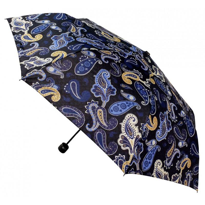 Deštník 3145G
