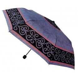 Deštník 3145I