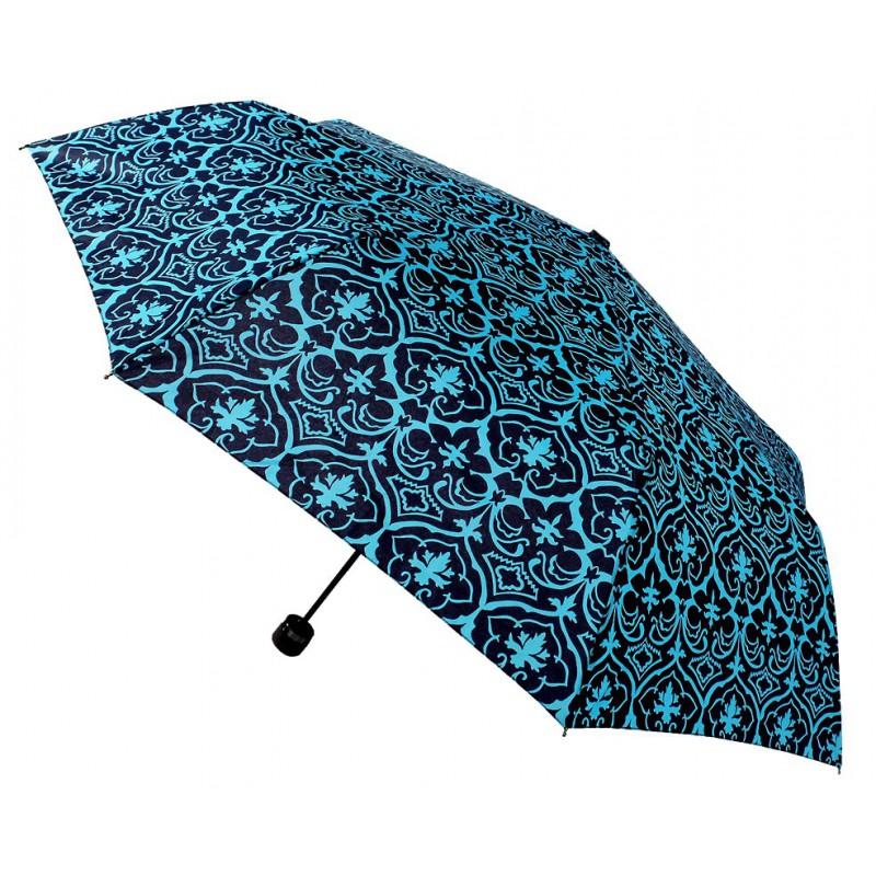 Deštník 3145J