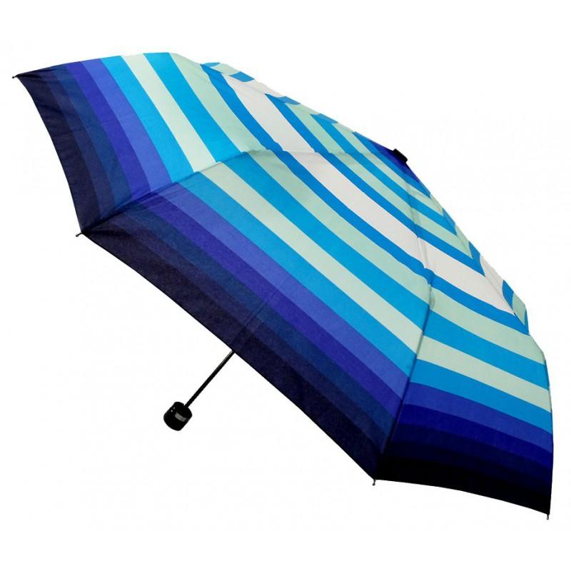 Deštník 3145L