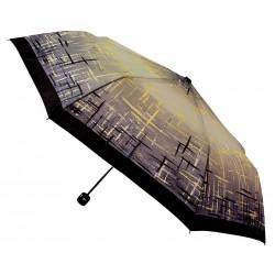 Deštník 3145O