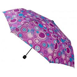 Deštník 3145P