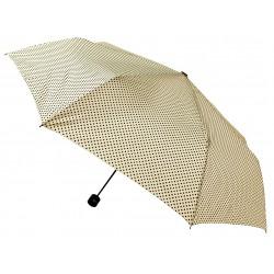 Deštník 3145R