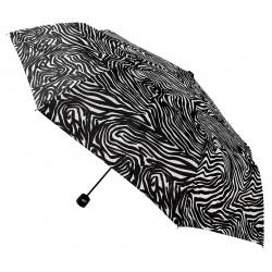 Deštník 3145S