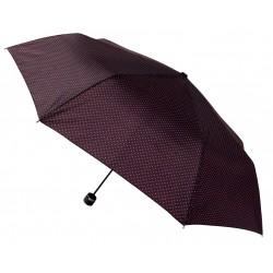 Deštník 3145U