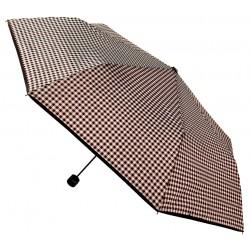 Deštník 3145V