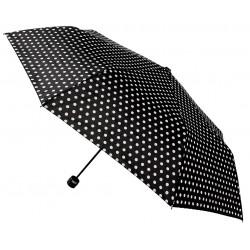 Deštník 3145W