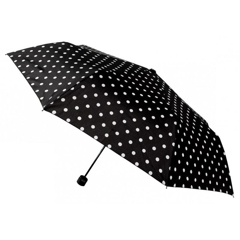 Deštník 3145X