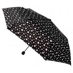 Deštník 3145ZA