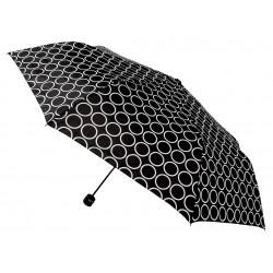 Deštník 3145ZB
