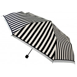 Deštník 3145ZC