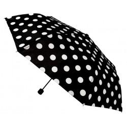 Deštník 3145ZD