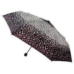 Deštník 3145ZE
