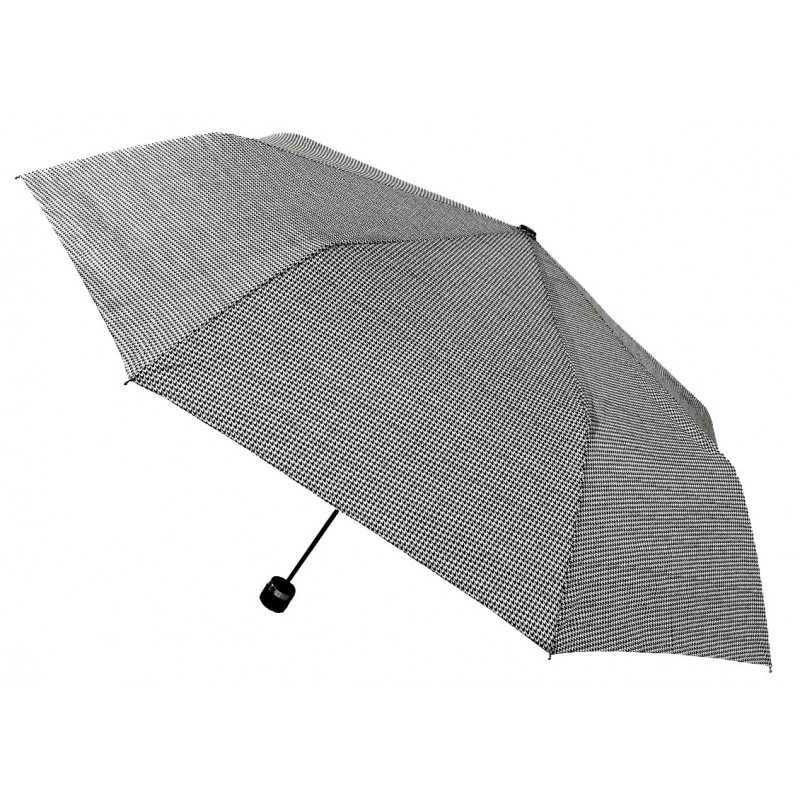 Deštník 3145ZF