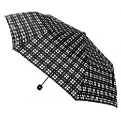 Deštník 3145ZG