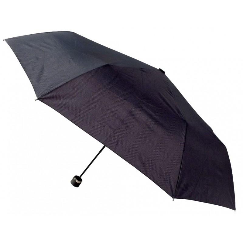 Deštník 6062E