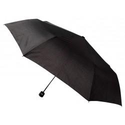 Deštník 6062D