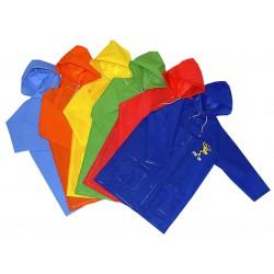 Pláštěnka dětská 5501