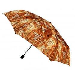 Dámský deštník 3137G
