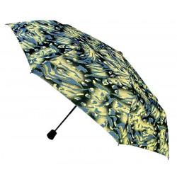 Dámský deštník 3137P