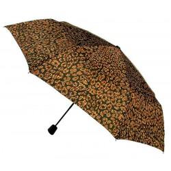 Dámský deštník 3137S