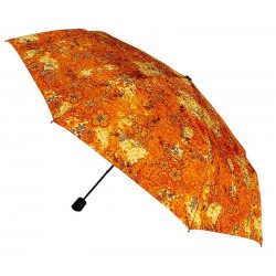Dámský deštník 3137V