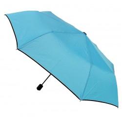 Dámský deštník 3094
