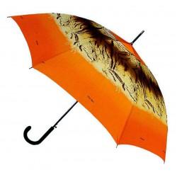 Dámský deštník 4137A